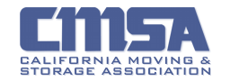 california moving and storage association